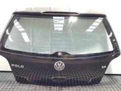 Haion cu luneta, Vw Golf 4 (1J1) (id:360811)