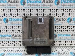 Calculator motor, 03G906016DJ, 0281011883, Skoda Octavia 2, 2004-2013 (id.161712)