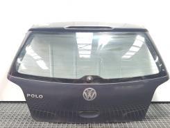 Haion cu luneta, Vw Polo (9N) (id:361625)