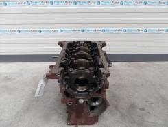 Bloc motor G6DB, Ford Focus 2 cabriolet, 2.0 tdci