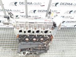 Bloc motor ambielat F9Q804, Renault Megane 2, 1.9 dci