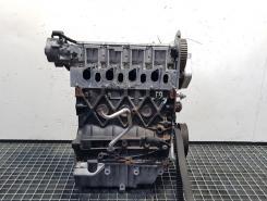 Bloc motor ambielat, Renault Megane 2, 1.9 dci, F9QB800