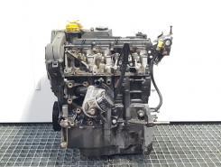 Bloc motor ambielat, Renault Megane 2, 1.5 dci, cod K9K732
