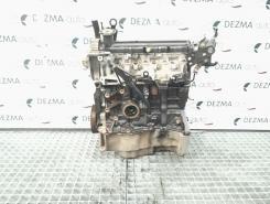 Bloc motor ambielat K9KG724, Renault Megane 2, 1.5 dci