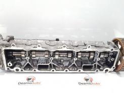Capac chiulasa, Ford Fiesta 5, 1.4 tdci, F6JA (id:371934)