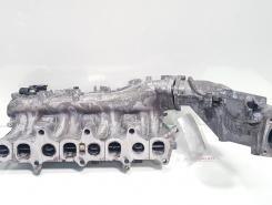 Galerie admisie cu clapete, Opel Astra H Van, 1.7 cdti, cod 8973858235