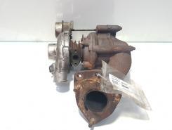 Turbosuflanta, Fiat Doblo Cargo (223) 1.9 jtd, 182B9000, 46756155 (id:386545)