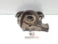 Pompa ulei, Opel Astra H, 1.9 cdti, Z19DTH, cod 37018201 (id:388881)