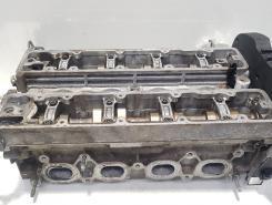 Chiulasa cu axe came, Citroen C4 Picasso, 2.0 benz, RFJ, 9650352580