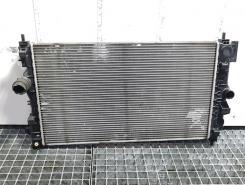 Radiator racire apa, Opel Astra J GTC, 2.0 cdti, A20DTH, GM13267662