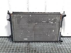 Radiator racire apa, Vw Golf 5 (1K1) 1.4 B, BCA, 1K0121251P (id:398966)