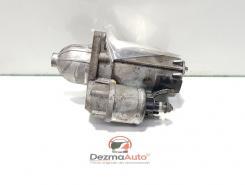 Electromotor, Fiat Doblo (119) [Fabr 2001- 2009] 1.3 m-jet, 199A3000, 51880229, 5 vit man (id:407332)