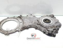 Pompa ulei, Ford Focus 2 (DA) [Fabr 2004-2012] 1.8 tdci, KKDA, XS4Q-6F008-BA (id:409189)