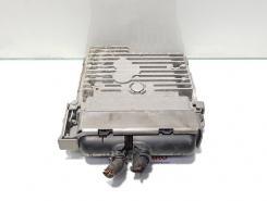 Calculator motor, Skoda Octavia 2 Combi (1Z5) [Fabr 2004-2013] 1.6 tdi, 03L906023AG (id:409430)