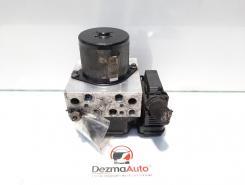 Unitate control, Opel Insignia A Sports Tourer [Fabr 2008-2016] 2.0 cdti, A20DTH, GM13316697 (id:421070)
