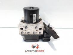 Unitate control, Opel Insignia A Sports Tourer [Fabr 2008-2016] 2.0 cdti, GM13328651 (id:423056)