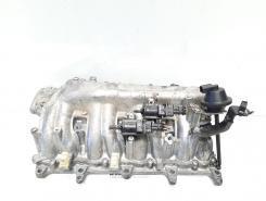Galerie admisie cu clapete, Opel Astra H Van [Fabr 2004-2008] 1.7 cdti, Z17DTR, 8973858233 (id:420542)