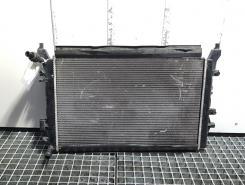 Radiator auxiliar racire apa, Vw Golf 5 (1K1) [Fabr 2004-2008] 1.4 tsi, CAX, 1K0121251BN