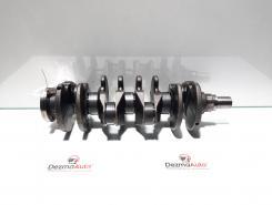 Vibrochen, Ford Focus 2 (DA) [Fabr 2004-2012] 1.6 tdci, G8DD (id:441752)