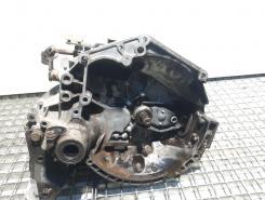 Cutie viteza manuala, Peugeot 207 (WA) 1.4 B, KFU, 20CQ25, 5 vit man (id:451628)