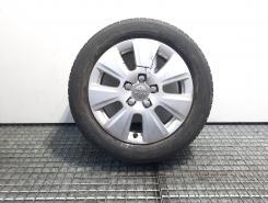 Janta aliaj, Audi A3 (8P1) 8P0601025BJ (id:451605)