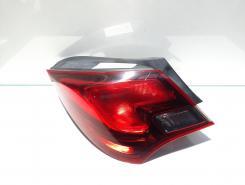 Stop stanga aripa, Opel Astra J GTC (id:453095)