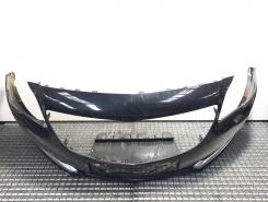 Bara fata cu grile (facelift), Opel Insignia A, 2.0 CDTI, A20DTH (id:453270)