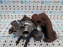 Turbosuflanta, 46756155, Fiat Doblo Cargo (223) 1.9jtd (id:171164)