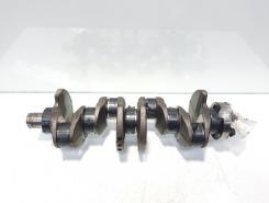 Vibrochen, VW, 1.4 benz, BUD, 80 cp, 59 kw, cod 036AL (id:490988)