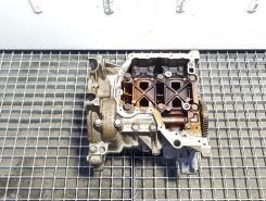 Bloc motor gol, Skoda, 1.2 benz, 40 kw, 54 cp, cod BMD