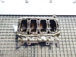 Bloc motor gol, Fiat, 1.4 benz, 70 kw, 95 cp, cod 843A1000
