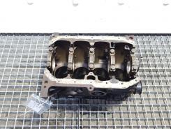 Bloc motor gol, Skoda, 1.4 B, BCA (id:404137)