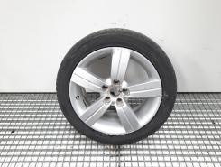 Janta aliaj, Audi A3 (8P1) cod 8J0601025C (id:455278)