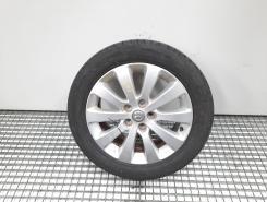 Janta aliaj, Opel Astra J (id:455083)