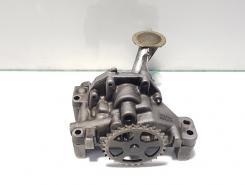 Pompa ulei, Peugeot Partner (I), 1.9 d, WJY, cod 9431292021