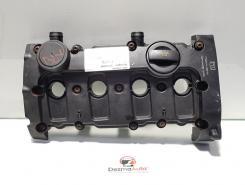 Capac culbutori, cod 06F103469D, Audi A3 (8P1) 2.0 fsi, BLX