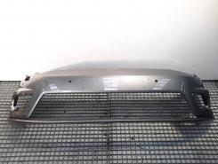Bara fata cu loc de spalator far si senzori, R-line cod 5G0807221AL, Vw Golf 7 (5G) (id:458073)