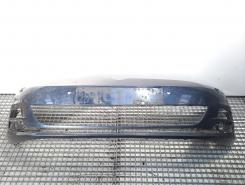 Bara fata cu loc de spalator far si senzori, cod 5G0807221, Vw Golf 7 (5G) (id:458084)