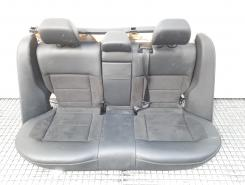 Set banchete spate cu cotiera, Mercedes Clasa E (W212) (id:458530)