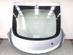 Haion cu luneta,  Opel Insignia A (id:459030)