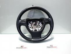 Volan piele cu comenzi, Bmw 5 Touring (F11)