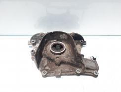 Pompa ulei, cod 37018201, Opel Astra H, 1.9 cdti, Z19DTH (id:4599393)