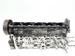 Chiulasa cu 1 ax came, cod 9630377610, Peugeot 307 Break, 2.0 hdi, RHS
