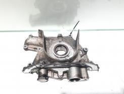 Pompa ulei, cod 37018201, Opel Astra H, 1.9 cdti, Z19DTH (id:459795)