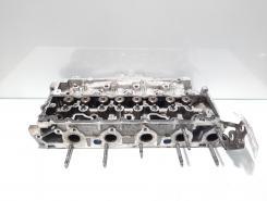 Chiulasa, cod 9684504780, Citroen C4 Picasso, 1.6 hdi, 9HP