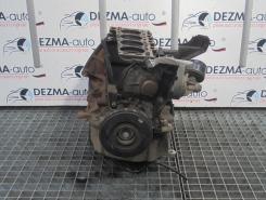 Bloc motor ambielat, cod K9KP732, Renault Megane 2, 1.5dci