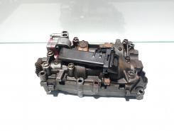 Pompa ulei, cod 03L115105D, 03L103537, VW Golf 6 Cabriolet (517), 2.0 TDI, CFFB