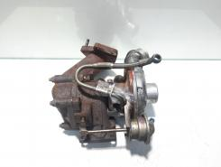 Turbosuflanta, cod 46556011, Fiat Doblo Cargo (223) 1.9 JTD, 182B9000 (id:463118)