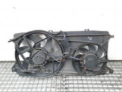 Grup electroventilatoare, cod 6C11-8C607-BC, Ford Transit Autobus, 2.2 TDCI, PGFA