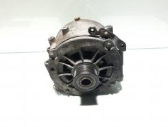 Alternator 190A, cod A0001502550, Mercedes Clasa C Coupe (CL203), 2.7 CDI, OM612962